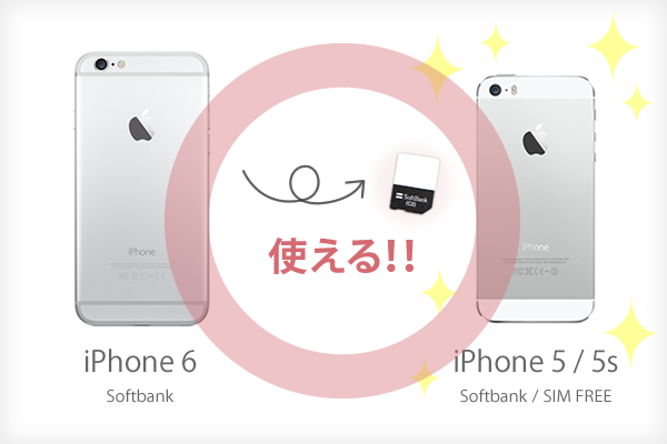 iphone6-sim-to-iphone502