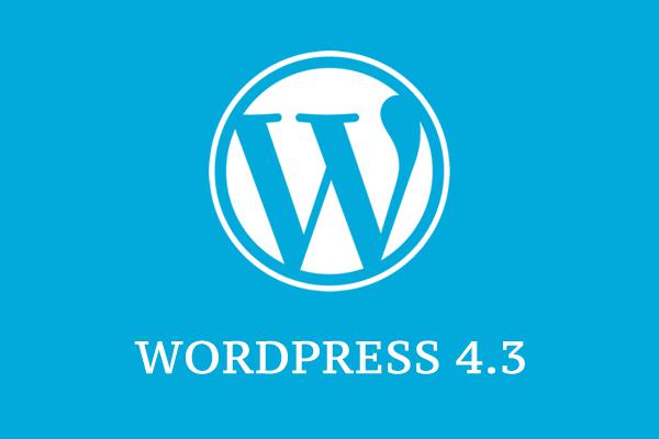 【WordPress4.3】記事投稿ページでメディアを追加できない、ビジュアル/テキストの切り替えができない等の不具合に対する対処法
